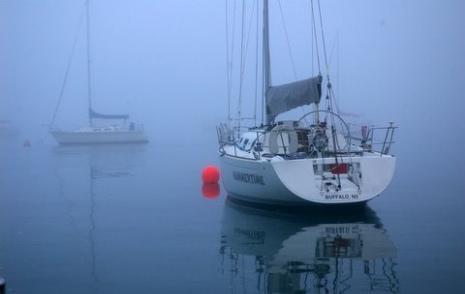 Kaiser-Yachting