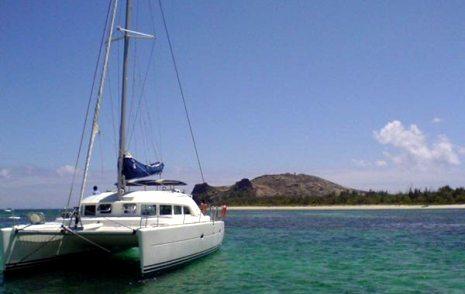 Croatia Charter Catamaranes