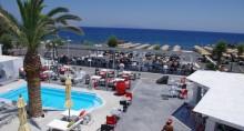 Beach_Boutique_Hotel_kamari_Santorini_leto_avio.jpg