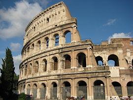 270px-Colosseum,_Rome.JPG