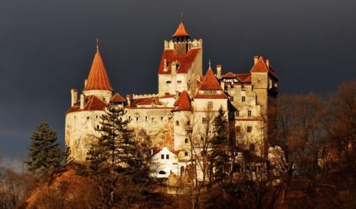 DvoracgrofaDrakule.jpg