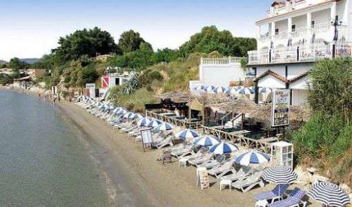 denise-beach-plaja.jpg